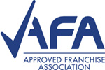 Approved Franchise Association